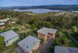 92 Merimbula Drive, Merimbula, NSW 2548