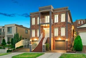 57 Yarra Valley Boulevard, Bulleen, Vic 3105