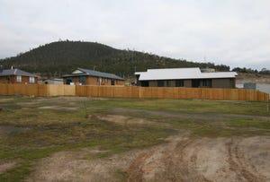 20 Gateway Drive, New Norfolk, Tas 7140