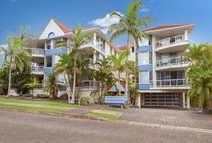 4/17-19 Owen Street, Port Macquarie, NSW 2444
