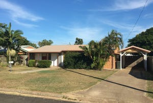 6 Patrick Court, Avenell Heights, Qld 4670