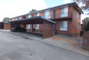 1-8/150 Helen Street, Morwell, Vic 3840