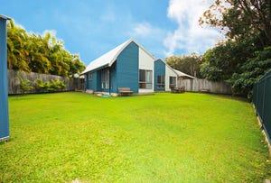 5 Butternut Place, Pottsville, NSW 2489