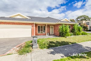 6 Flinders Park Drive, Officer, Vic 3809