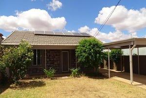 405 Cummins Street, Broken Hill, NSW 2880