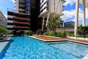 1056/9 Edmondstone  Street, South Brisbane, Qld 4101