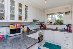 5/14 Alawoona Avenue, Mitchell Park, SA 5043
