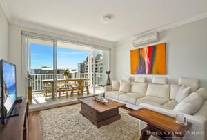 38/1 Juniper Drive, Breakfast Point, NSW 2137