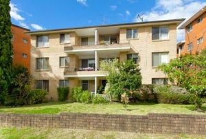 12/33-37 Warialda Street, Kogarah, NSW 2217