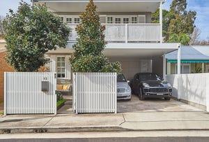 13  Spicer Street, Woollahra, NSW 2025