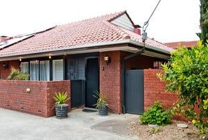 1/11  Hargrave Street, North Adelaide, SA 5006