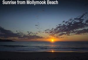 Lot 305 Yarrawonga Drive, Mollymook, NSW 2539