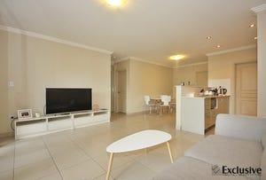20-26 Marlborough Road, Homebush West, NSW 2140
