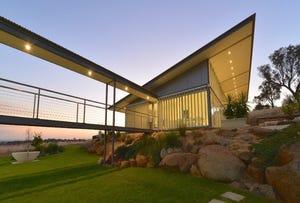 'Goodside' Marrar Road, Wagga Wagga, NSW 2650