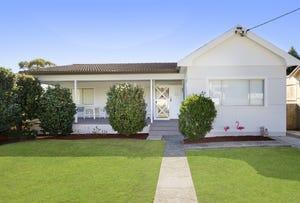 87 Wyadra Avenue, North Manly, NSW 2100