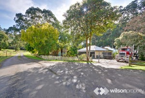 983 Merrimans Creek Road, Gormandale, Vic 3873