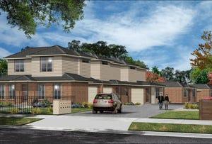10 Myers Street, Sunshine West, Vic 3020