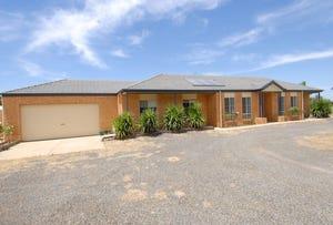 7 Mulumbah Drive, Deniliquin, NSW 2710
