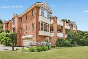 42/183 St Johns Avenue, Gordon, NSW 2072