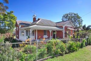 91 Denison Street, Tamworth, NSW 2340