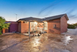 3/49 Leonard Avenue, Noble Park, Vic 3174