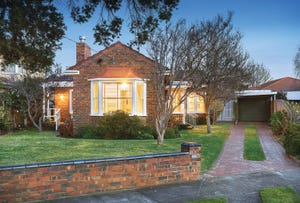 9 Dunoon Court, Brighton East, Vic 3187