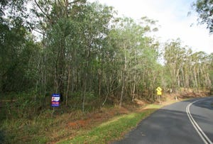 Lot 68 Tullymorgan Road, Ashby, NSW 2463