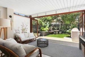 60 Plowman Street, North Bondi, NSW 2026