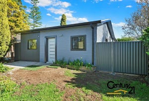 1a Glen St, Galston, NSW 2159