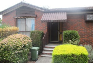 1/6-8 Nelson Street, Ringwood, Vic 3134
