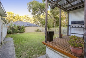 4 Elsinore Avenue, Chain Valley Bay, NSW 2259