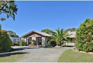 35 Honeywood Drive, Sandford, Tas 7020