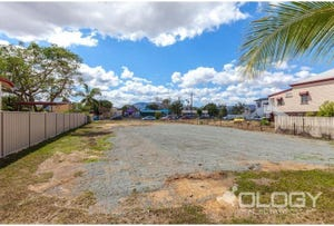 108 Glenmore Road, Park Avenue, Qld 4701