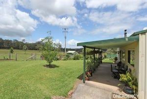 637 Tamban Road, Collombatti, NSW 2440