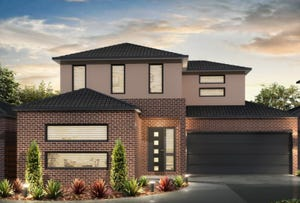 14 Woodview Court, Croydon North, Vic 3136