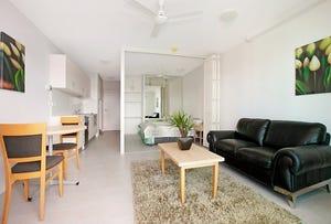 313/5 Gardiner Street - ZEST, Darwin, NT 0800
