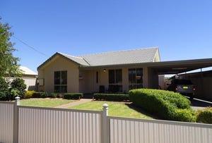 328 Knox Street, Broken Hill, NSW 2880