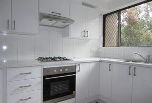 28/2 Parkes Road, Artarmon, NSW 2064