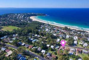 31 Lockhart Avenue, Mollymook Beach, NSW 2539