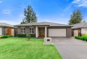 6 Mimosa Place, Braemar, NSW 2575