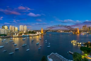 62/21 East Crescent Street, McMahons Point, NSW 2060