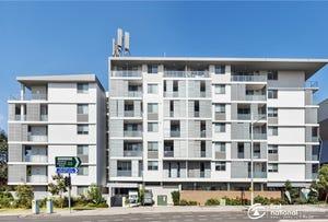 3078/219 Blaxland Road, Ryde, NSW 2112