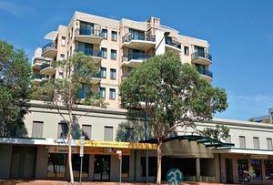 35/478 Church Street, Parramatta, NSW 2150