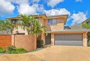 4/16-18 Toorak Court, Port Macquarie, NSW 2444