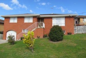 31 Caversham Road, West Moonah, Tas 7009