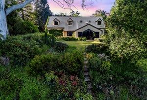 100 Wicks Road, Oakbank, SA 5243