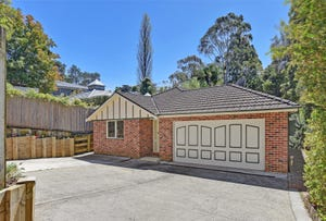 25a Albion Street, Pennant Hills, NSW 2120