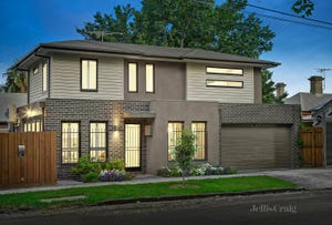 36A De Carle Street, Coburg, Vic 3058