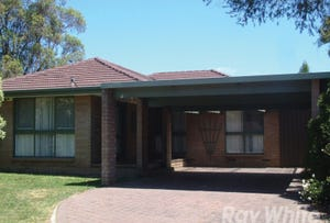 4 Kaldor Court, Glen Waverley, Vic 3150