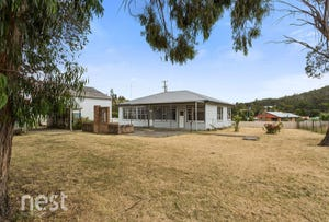 19 Duke Street, Geeveston, Tas 7116